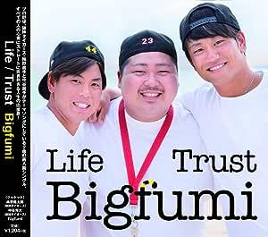 Trust -4460mix-/Life -4460mix-