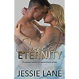 Sweet Eternity (Ex Ops Series Book 6)