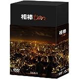 相棒 season 10 DVD-BOXII (6枚組)