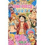 ワンピース パーティー 6 (ジャンプコミックス)