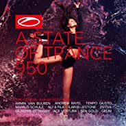 A State Of Trance 950 (The Official Album) [Explicit]