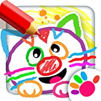 Kids Painting Games