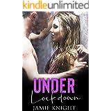 Under Lockdown (Love Under Lockdown Book 2)