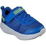 Skechers Kids' Go Run 600-Hendox Sneaker