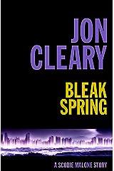 Bleak Spring Kindle Edition
