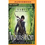 The Inquisition: 2