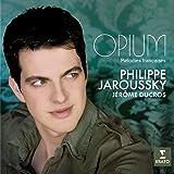 Philippe Jaroussky ‾ Opium