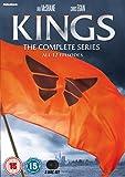 Kings [Import anglais]