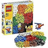レゴ (LEGO) 基本セット 基本ブロック (XL) 6177
