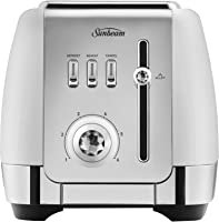 Sunbeam - London Collection 2 Slice Toaster