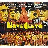 Novecento (1900) (Original Motion Picture Soundtrack)