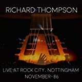 Live at Rock.. -Live-