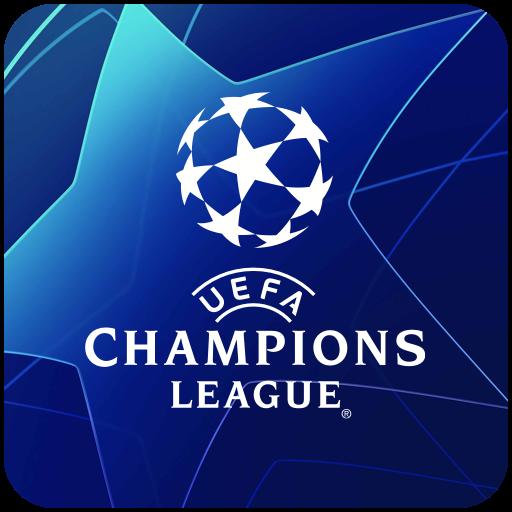 Amazon.co.jp: UEFA Champions ...