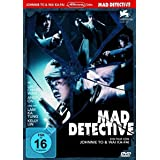 Mad Detective [Import allemand]
