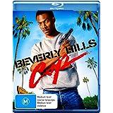 Beverly Hills Cop (Blu-ray)
