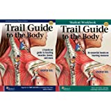 Trail Guide Series Essntials: Trail Guide to the Body + Student Workbook Package