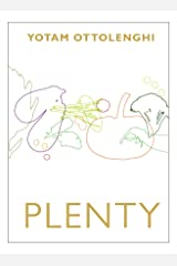 Plenty Kindle Edition