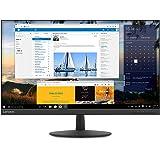 Lenovo - 65FCGCC1US - Cycle 1 Spring 2020 Lenovo L27q-30-65FCGCC1US - 27 IPS QHD (2560x1440) HDMI/DP; Audio Out, Non-Touch, 7