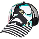 Roxy - Trucker Cap for