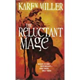 Reluctant Mage: 02
