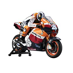 オートバイ・バイク
