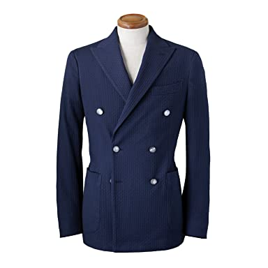 The Gigi Degas DP B001: Navy