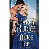 The Duke of Ice (7)