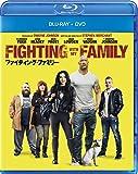ファイティング・ファミリー ブルーレイ+DVD [Blu-ray]