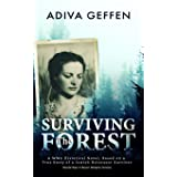 Surviving The Forest: 1
