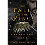 The Fall of the King: 3