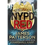 NYPD Red: A maniac killer targets Hollywood's biggest stars