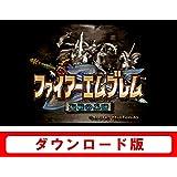 Newニンテンドー3DS専用 ファイアーエムブレム 聖戦の系譜 【スーパーファミコンソフト】 [オンラインコード]
