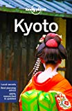 Lonely Planet Kyoto (City Guide)
