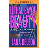 Lethal Bayou Beauty: 2