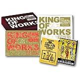 劇場版TIGER & BUNNY-The Rising- KING OF WORKS