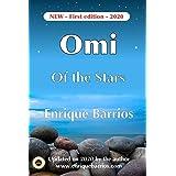 Omi of the Stars (Trilogy Omistars)