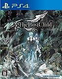 The Lost Child ザ・ロストチャイルド - PS4