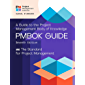 A Guide to the Project Management Body of Knowledge (PMBOK…
