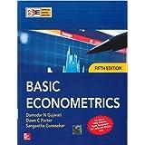 Basic Econometrics
