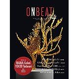 ONBEAT Vol.14