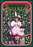 AYAKA NATION 2019 in Yokohama Arena LIVE DVD
