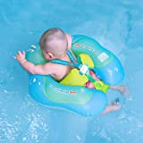 Free Swimming Baby Inflatable Baby Swim Float Children Waist Ring Inflatable Pool Floats Toys Swimming Pool Accessories for T