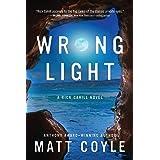 Wrong Light: 5