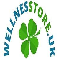 WellnesStore.UK