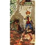 約束のネバーランド XFVGA(480×854)壁紙 エマ