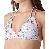 O'Neill Women's Diego Halter Bikini Top