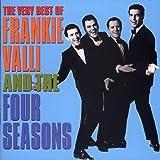 The Very Best of Frankie Valli & The 4 Seasons