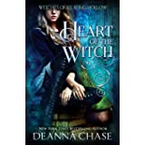Heart of the Witch: 2