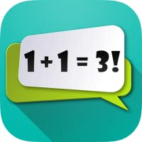 Dash Math - Freaking Math Game