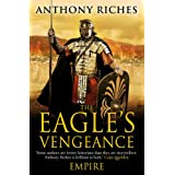 The Eagle's Vengeance: Empire VI: 6